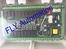 ASCO Pulse width modulation controller DC24V PLC-60 Engineering Plastic